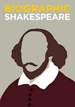 Shakespeare (Biographic)