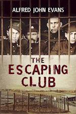 Escaping Club