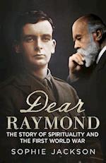 Dear Raymond