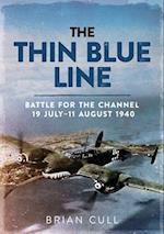 The Thin Blue Line Part 1