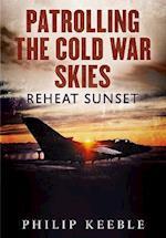 Patrolling the Cold War Skies