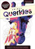 Animal Querkles (Querkles)