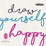 Draw Yourself Happy