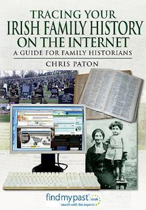 Tracing Your Irish History on the Internet