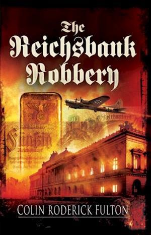 Reichsbank Robbery