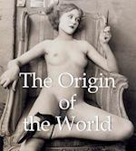 Origin of the World af J. P. Calosse