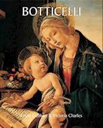 Botticelli af Emile Gebhart