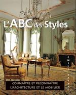L'ABC des Styles af Emile Bayard