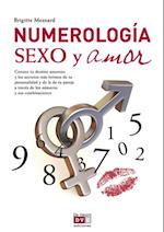 Numerologia, sexo y amor
