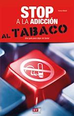 Stop a la adiccion al tabaco