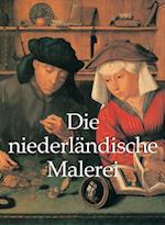 Niederlandische Malerei af Henry Havard