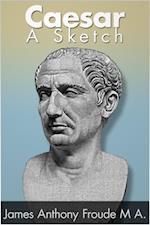 Caesar af James Anthony Froude