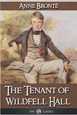 Tenant of Wildfell Hall