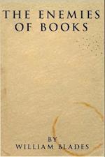 Enemies of Books af William Blades