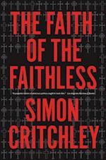 Faith of the Faithless