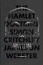 The Hamlet Doctrine
