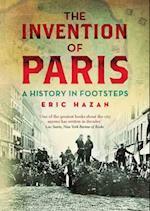 Invention of Paris
