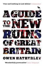 Guide to the New Ruins of Great Britain