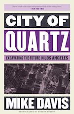 City of Quartz