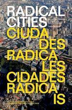 Radical Cities af Justin Mcguirk