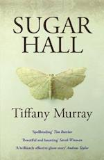 Sugar Hall