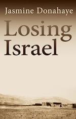 Losing Israel