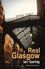 Real Glasgow (Real Series)