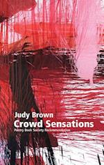 Crowd Sensations