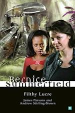 Bernice Summerfiled