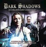 Dark Shadows 32