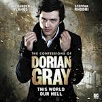 Confessions of Dorian Gray 1.1