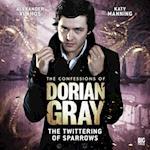 Confessions of Dorian Gray 1.3