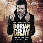 Confessions of Dorian Gray 1.4