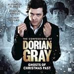 Confessions of Dorian Gray 1.X