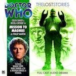 Doctor Who - The Lost Stories 1.2