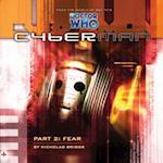 Cyberman 1.2
