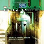 Cyberman 1.3