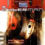 Cyberman 1.4