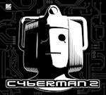 Cyberman 2.3
