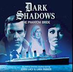 Dark Shadows 33
