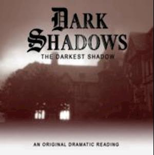 The Darkest Shadow