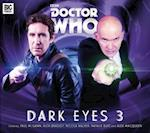 Dark Eyes 3 (Doctor Who, nr. 3)