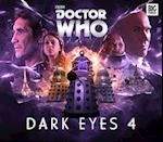 Dark Eyes 4 (Doctor Who)