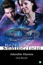 Bernice Summerfield