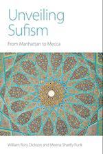 Unveiling Sufism