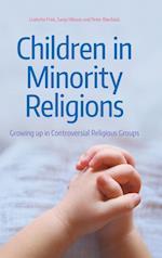 Children in Minority Religions