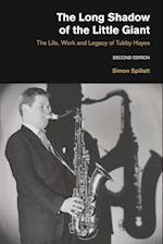 The Long Shadow of the Little Giant (Popular Music History)