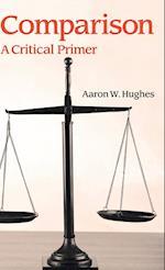 Comparison (Concepts in the Study of Religion)