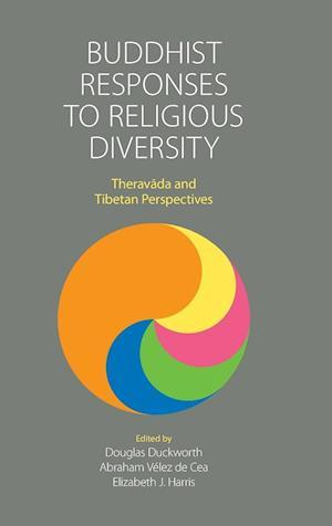 Buddhist Responses to Religious Diversity