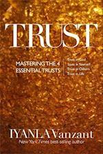Trust af Iyanla Vanzant
